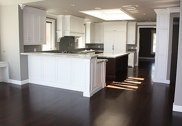 Blueline Floor Coverings San Mateo Ca Wood Carpet
