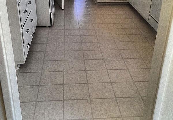 Carpet And Flooring San Mateo Ca