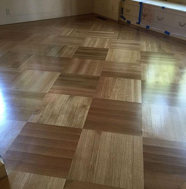 Hardwood Flooring Installation San Mateo Floor Belmont Carlos Burlingame