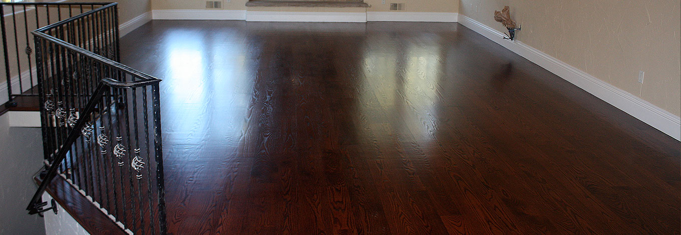 Hardwood Floor S Installation Repair Refinish