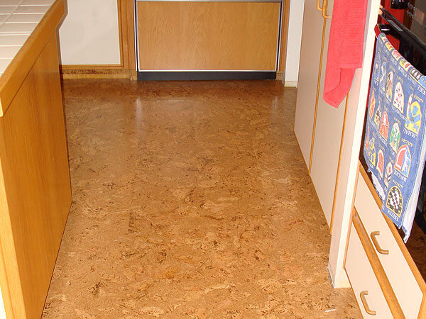 Luxury Vinyl Tile Flooring San Mateo Ca Cork Sheet Vinyl